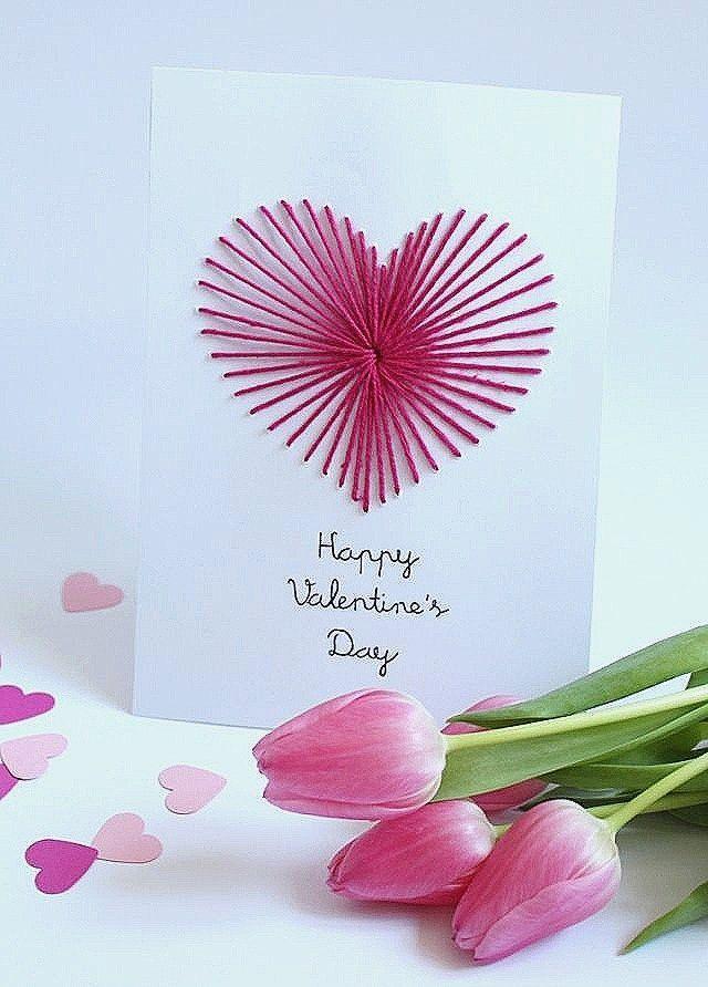Diy Valentinstag Geschenke Und Deko Beeindruckend 27 Elegant Valentinstag Gesche…