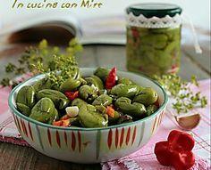 Olive schiacciate-ricetta antica originale calabrese delle olive verdi carolea