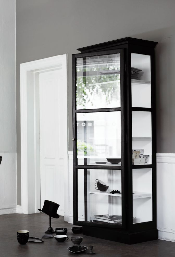 22 best obsession - display cabinet images on pinterest | cabinet