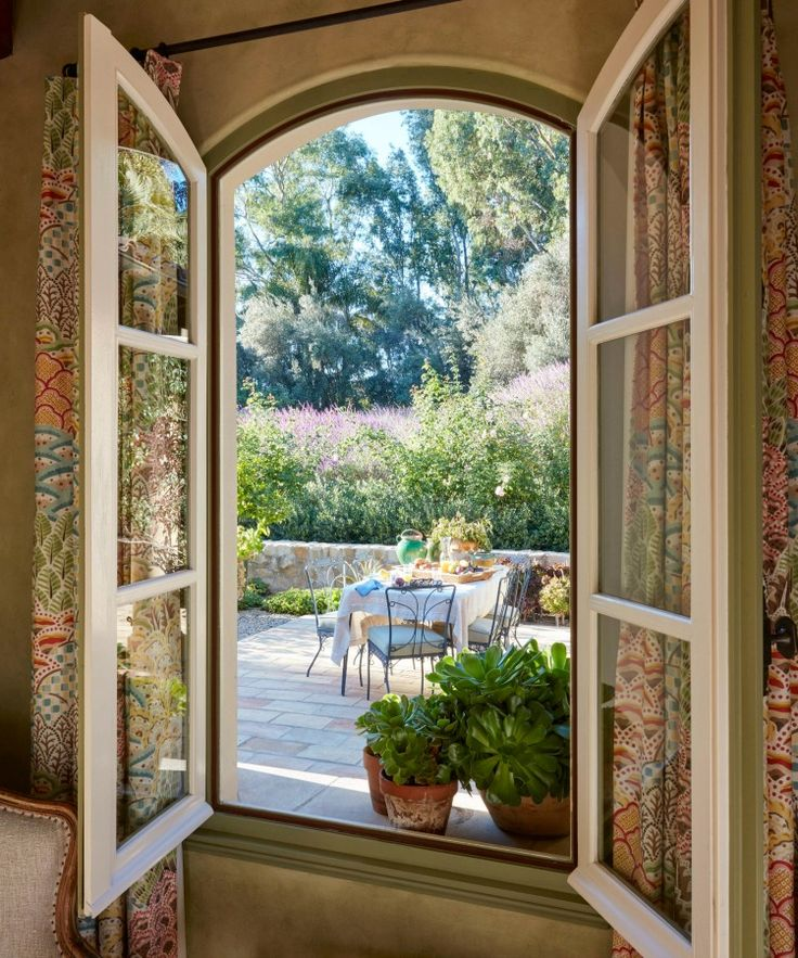 999 Best Porches, Patios, Courtyards & Gardens Images On