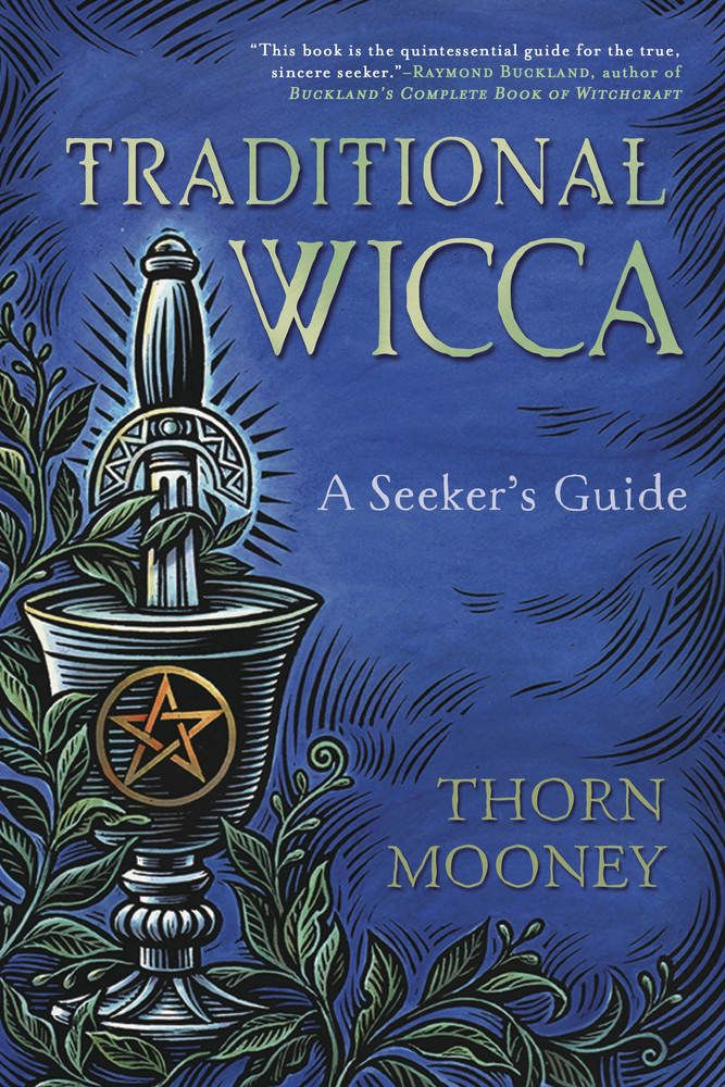 The Wiccan/Pagan Times Website | Wicca | Witchcraft books