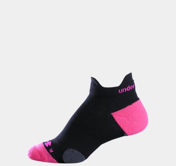 1000 images about sock style on pinterest dream bodies posts and studio studio. Black Bedroom Furniture Sets. Home Design Ideas