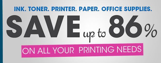 Printer Ink Cartridges, Inkjet Cartridges & Cheap Ink – Clickinks.com. Just got a Living Social for this- saved a TON of $ for ink!!