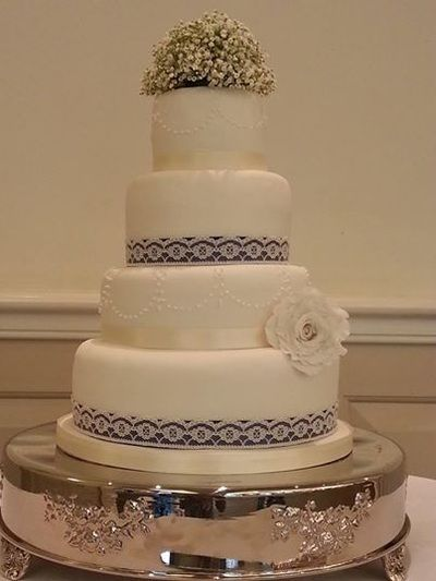 Cake Decorations Tunbridge Wells : * Wedding Cake Maker * Wedding Cakes * Affordable Wedding ...