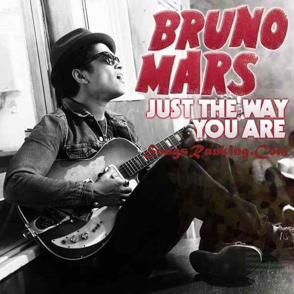 The Best Bruno Mars All Songs Ideas On Pinterest Wedding