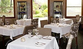 Flaxton Gardens, Restaurant, Bar, Montville, Maleny, Sunshine Coast, Hinterland