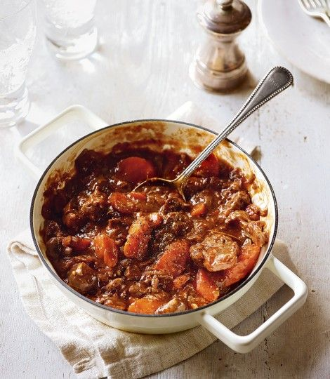 red-wine-braised-beef-and-veegtable-stew