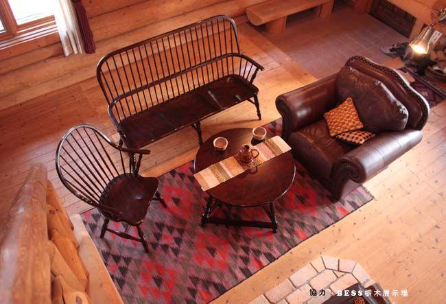 【楽天市場】手作り(ハンドメイド)の椅子 松本民芸家具 #513型長ウィンザーチェア 3人掛 国産の無垢材を使用した、ウィンザーチェアのベンチです。:松本民芸家具 ギャラリー織絵