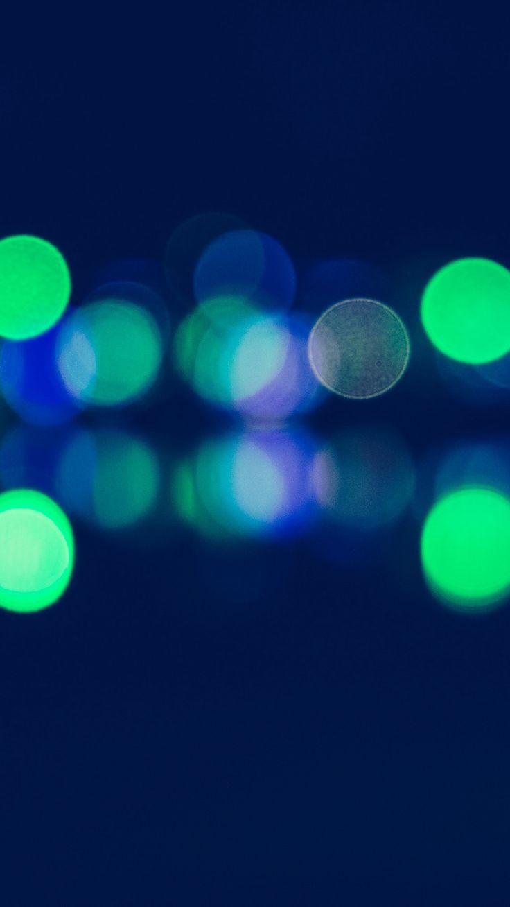 #green #highlights #blue #abstract #wallpaper #lockscr | Abstract HD Wallpapers 5