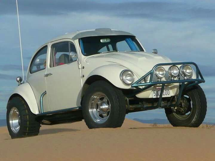 359 best VW images on Pinterest | Vw beetles, Vw bugs and Motors