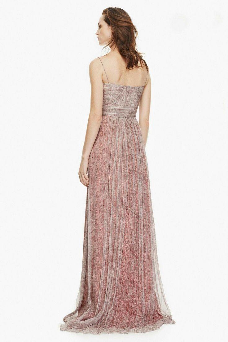 Mejores 13 imágenes de Vestidos en Pinterest   Vestidos bonitos ...
