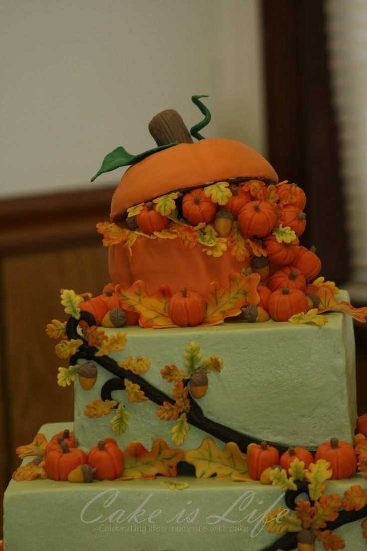 71 best Baby Shower October Ideas images on Pinterest | Fall baby ...