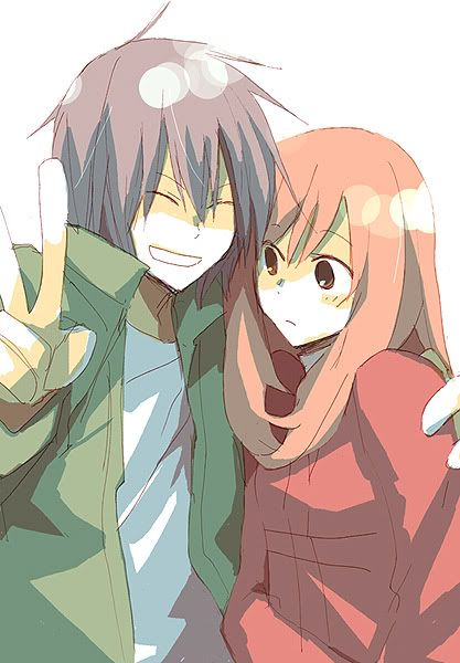 Love this anime♥ ( eden of the east)