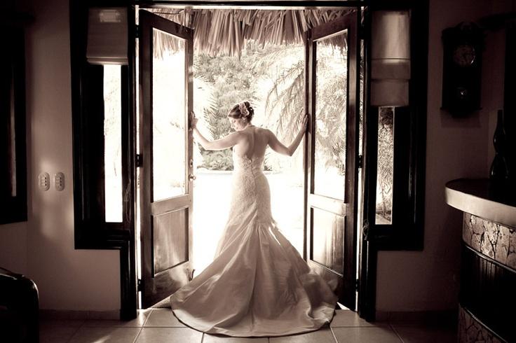 Destination-Wedding-photographer-caribbean