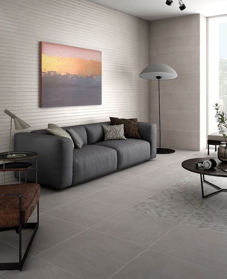 55 best Wohnen images on Pinterest Apartments, Future house and