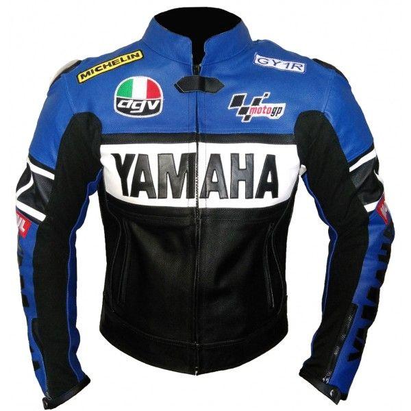 1000 images about new yamaha joe rocket blue motorcycle for Yamaha r1 motorcycle jackets