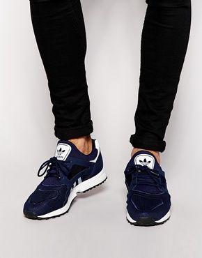 99e988a875e8a shop adidas originals online adidas shoes cheap