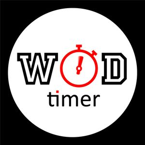 I know you want this  WOD Timer - interval tabata round timer for hiit training PRO - Alexander Senin - http://myhealthyapp.com/product/wod-timer-interval-tabata-round-timer-for-hiit-training-pro-alexander-senin-2/ #Alexander, #Fitness, #Health, #HealthFitness, #HIIT, #Interval, #ITunes, #MyHealthyApp, #PRO, #Round, #Senin, #Tabata, #Timer, #Training, #WOD