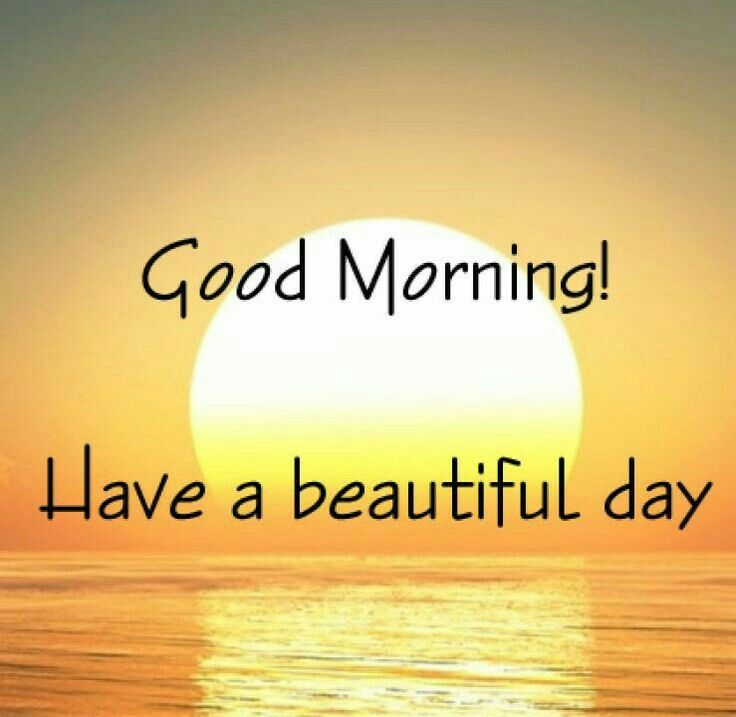 Good Morning Beautiful Lyric : Best words images on pinterest lyrics printables and