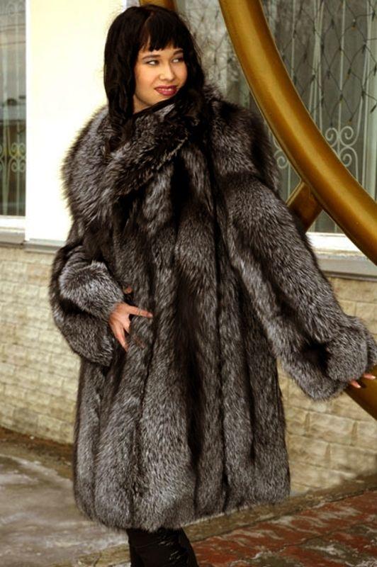 12992 Best Anziehsachen Images On Pinterest Furs Fur