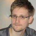 Misi Edward Snowden Bocorkan Penyadapan Sudah Selesai