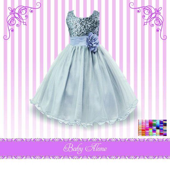 Hey, I found this really awesome Etsy listing at https://www.etsy.com/listing/270471414/childrens-dress-girl-dress-greygray
