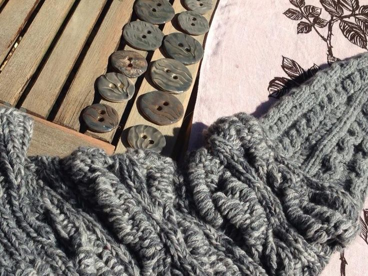 more from Di Gilpin's workshop for Graeme Black- attention to detail - She won't rest until she finds the absolute correct buttons! #Di Gilpin #Knitwear '#Buttons #Scottish