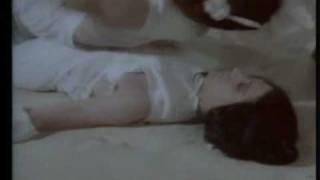 "Mecano: ""Mujer contra mujer""  -  Original video"