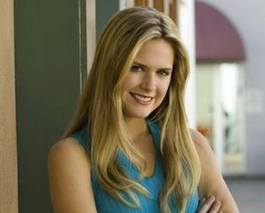 """Pilot Scoop: Maggie Lawson Joins ABC Comedy as Psych Enters Its (Likely) Final Season""  - I'm going to cry, a lot..."