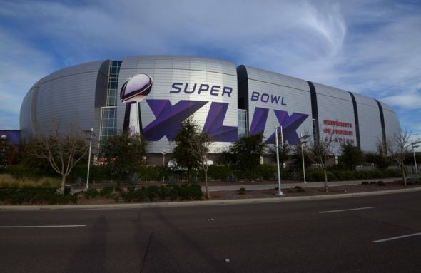 With Super Bowl XLIX just a week away, here are some interesting facts from 1-49 that you may not know about the NFL's showcase game. The Super Bowl is upon us again, and for the 49th time, the AFC and NFC (or AFL and NFL in the early days) will meet to determine the championship […]