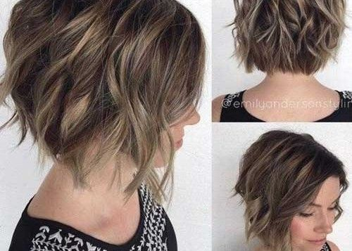 Trends Hairstyles For Curly Hair 2017 Curly Hairstyles