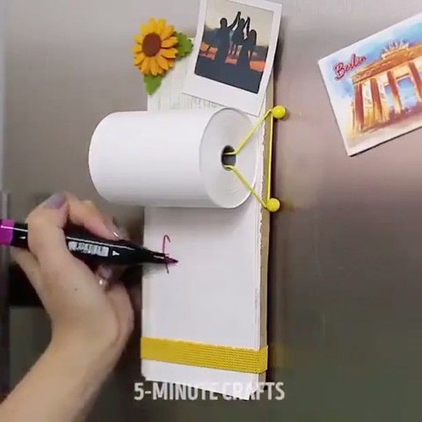 Ideias fáceis e rapidas. Credit : 5-Minute Crafts (Facebook) Tag a friends & Comment  #diy #doityourself  #ideas #inventions #diyfun #creative #videos #lifehacks #diyfuture #tutorials