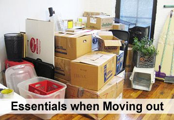 Metro Vancouver Moving Tips: Essentials to Have when Moving out http://realcanadianmovers.com/metro-vancouver-moving-tips-essentials-when-moving-out/