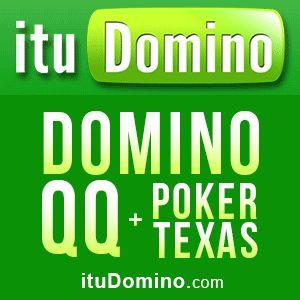 Review ituDomino selengkapnya di http://virgo.wapseru.biz/review-itudominonet.html