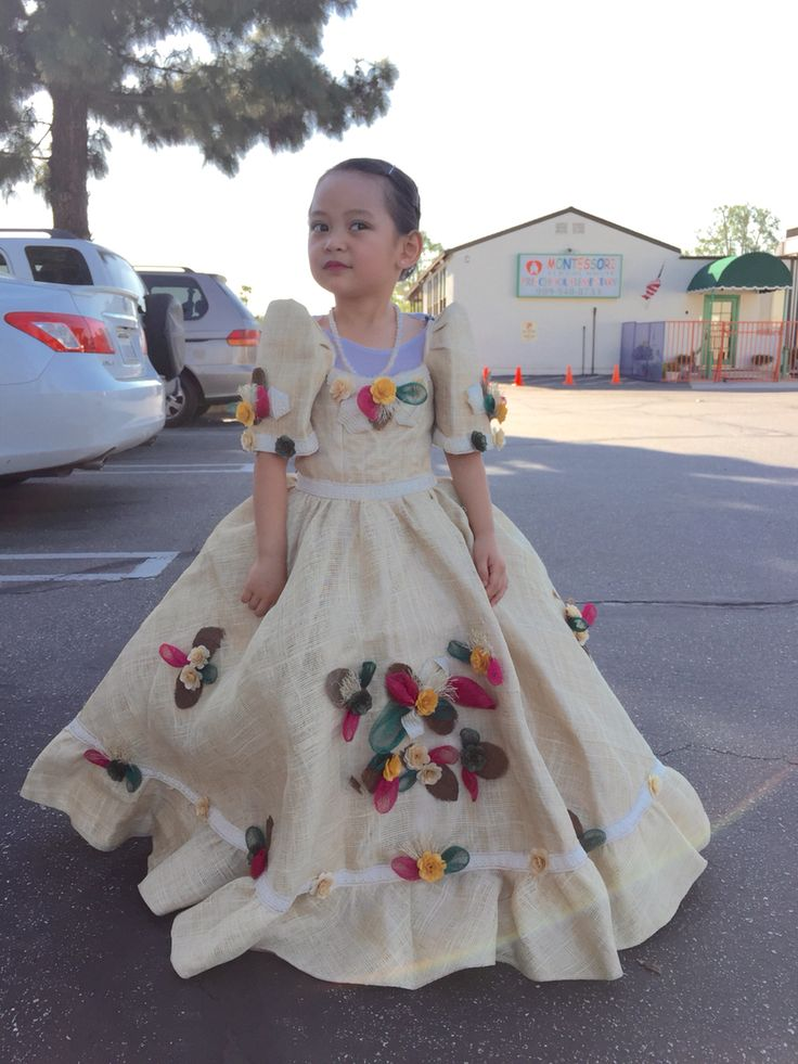 As a professional kids' clothes manufacturer, Guangzhou Gaoteng Garment has been specialized in designing and making various childrens' clothing since