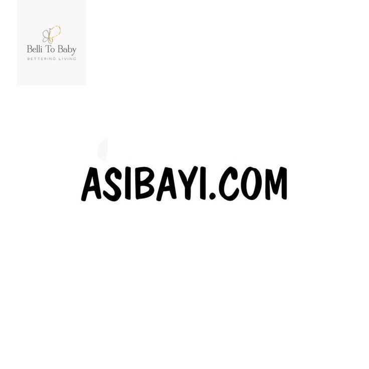 Produk terbaik dari kami dapat dilihat dan diorder langsung di Asibayi.com lho, Moms. Yuk buka linknya www.asibayi.com/arsip/category/merek/belli-to-baby/ 😊  #bellitobaby #betteringliving #essentialoil #naturaloil #healthylife #healthyfam #ecommerce #asibayi