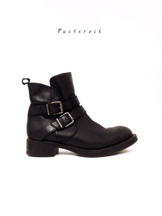 Mein Leder Boots Chelsea Stiefelette Schwarz Rocker Echtleder Unisa  von Unisa! Größe 38 für 75,00 €. Sieh´s dir an: http://www.kleiderkreisel.de/damenschuhe/stiefeletten/141433379-leder-boots-chelsea-stiefelette-schwarz-rocker-echtleder-unisa.