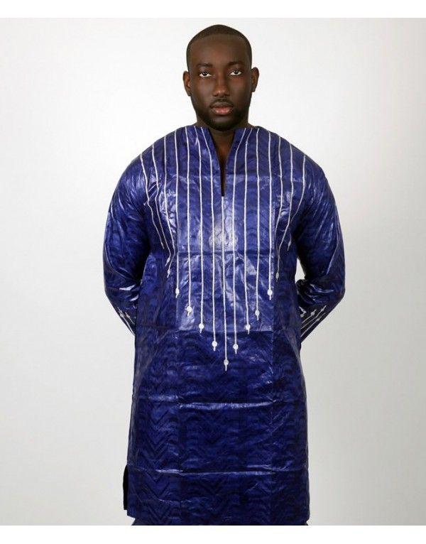 broderie senegalaise pour homme , Recherche Google