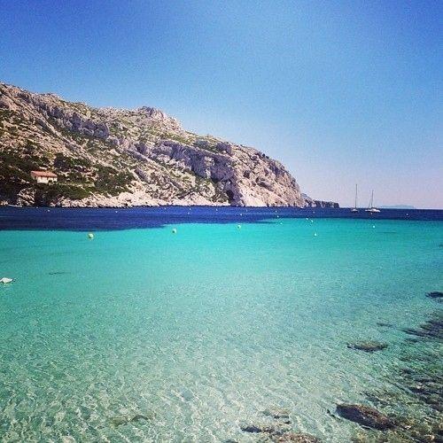 Best 25+ Southern France Ideas On Pinterest