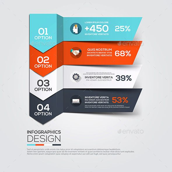 Infographic Design » Infographic Design Templates - Best Free ...