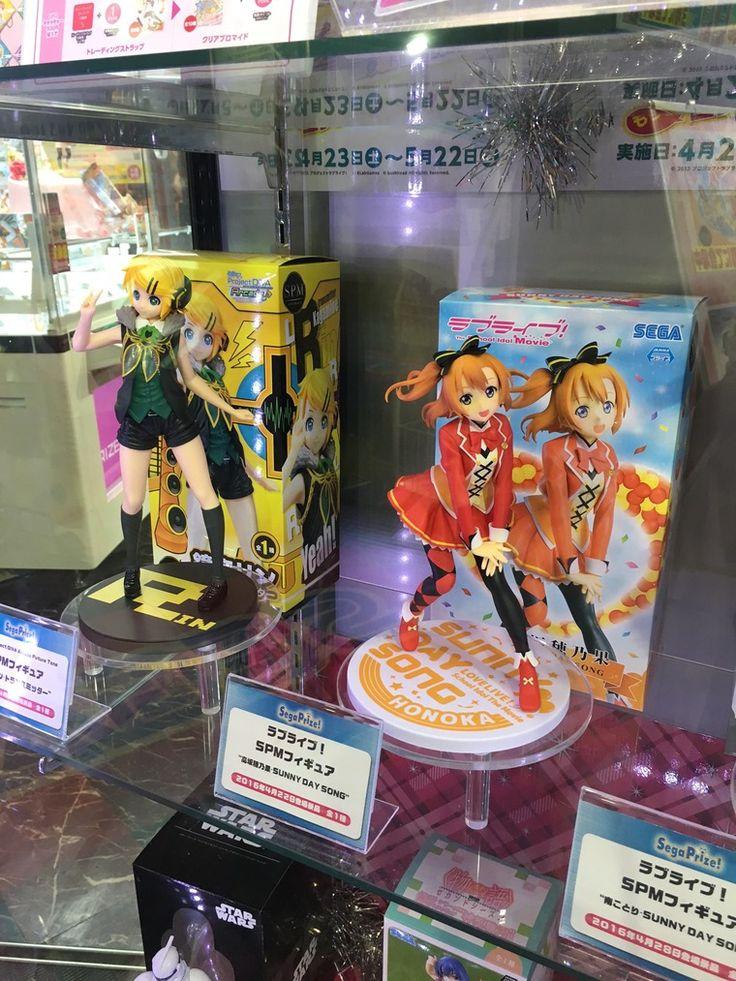 Традиционные японские куклы и современная индустрия японских игрушек - Ярмарка…