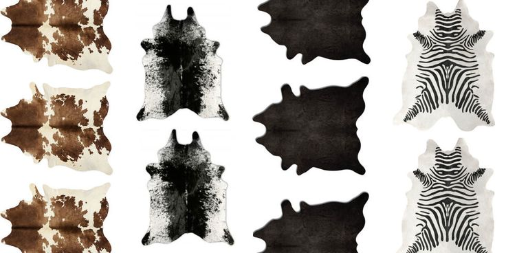 Foyer Rug Vegan : Best ideas about cowhide rugs on pinterest