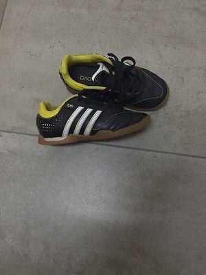 Adidas Nova 11 pro Hallenschuhe Sportschuhe Fußballschuhe Turnschuhe gr. 30sparen25.com , sparen25.de , sparen25.info