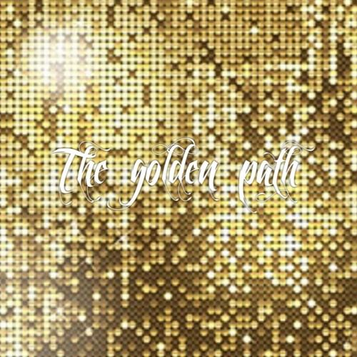 The Golden Path by hustler on SoundCloud
