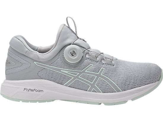 corda Annuale caldo  Fast is a feeling--and our ASICS® Dynamis delivers it. Our breakout shoe  for the season features FlyteFoam™, o… | Best running shoes, Running shoes,  Fantastic shoes
