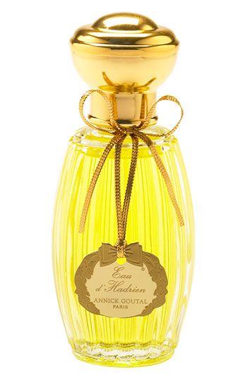 Annick Goutal 'Eau d'Hadrien' Eau de Parfum Spray available at #Nordstrom