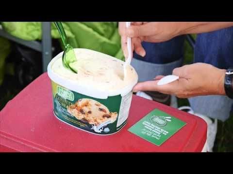 ▶ Island Farms Moments TV Commercial - YouTube