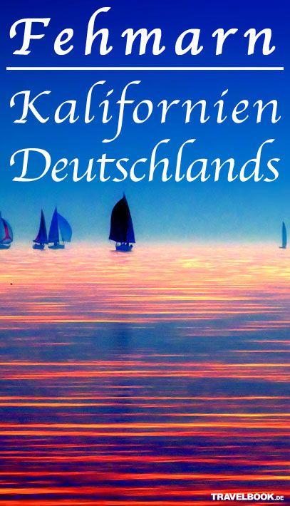 5 gute Gründe für eine Reise nach Fehmarn: http://www.travelbook.de/deutschland/Das-Kalifornien-Deutschlands-5-gute-Gruende-fuer-eine-Reise-nach-Fehmarn-629588.html