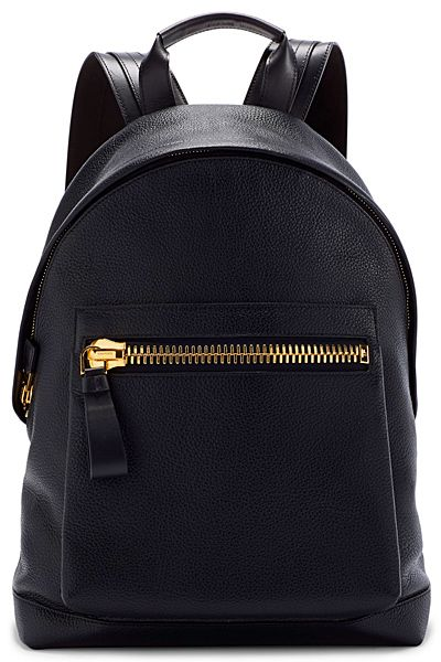 Tom Ford - Mens Accessories