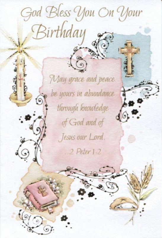 Hasil Gambar Untuk Birthday Graphics For Christain Women -4127